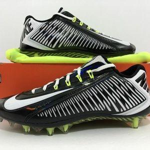 Nike Vapor Carbon Elite 2014 TD Football Cleats